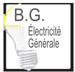 Bg-Logo-1