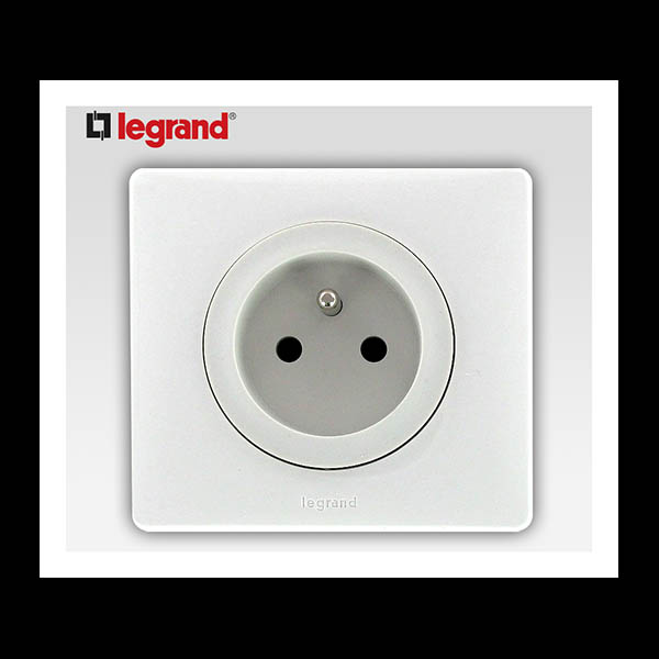 Legrand2