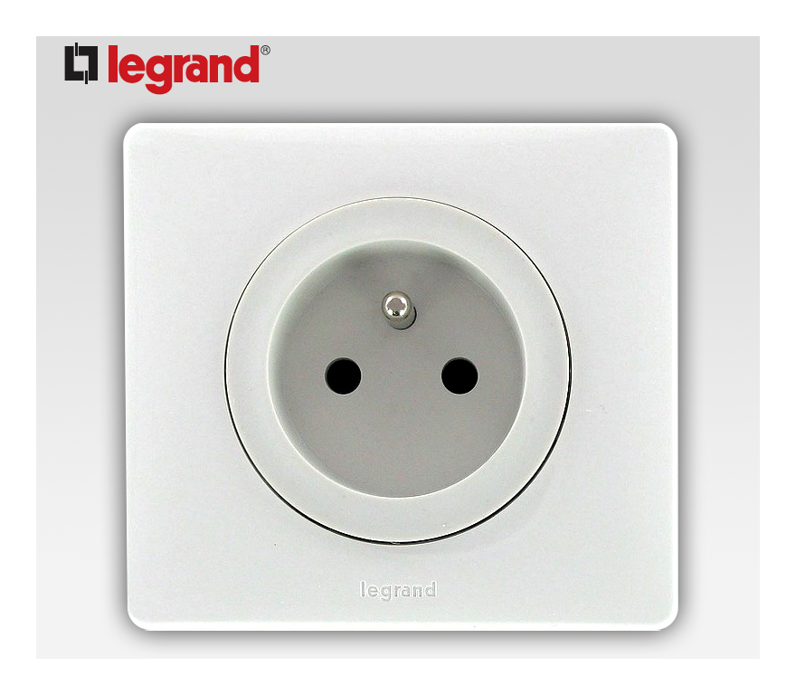 prise-de-courant-avec-terre-legrand-celiane-blanc-complet-L-1108-55154_1