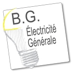 Logo-BgElectricite-150