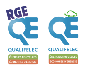 Bg-Electricite-Qualifelec-Rge-2018-VoitureE-Mobile