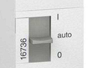 Interrupteur-Chauffe-eau-01